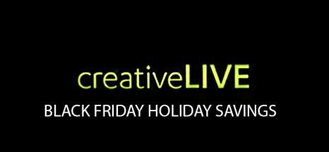 CAC creative live
